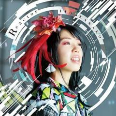 Reactor - Kanako Ito