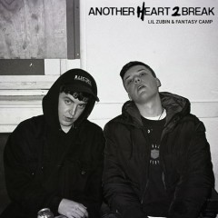 Another Heart 2 Break (EP)