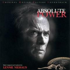 Absolute Power OST - Lennie Niehaus