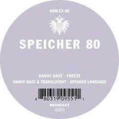 Speicher 80 EP