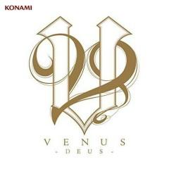 DEUS - VENUS