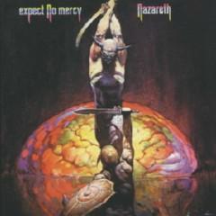 Expect No Mercy (CD1)