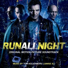 Run All Night OST
