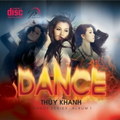 Dance Series - Album 1
