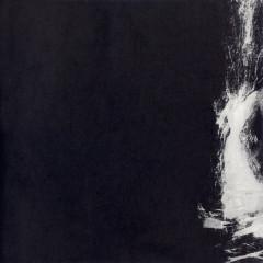 The Love Boat (Mini Album)