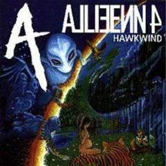 Alien 4 (Remaster 2010)