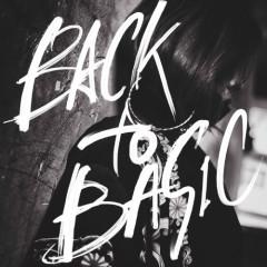 Back To Basic - KittiB
