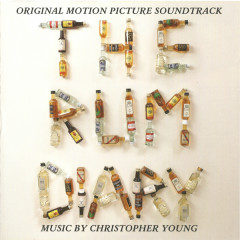 The Rum Diary OST [Part 1]