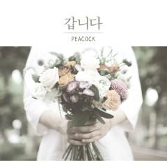 Going (Single) - Peacock