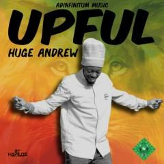 Upful
