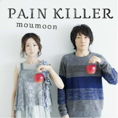 PAIN KILLER - Moumoon