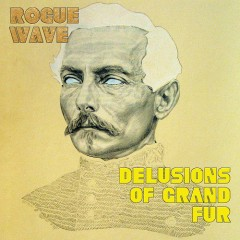 Delusions Of Grand Fur - Rogue Wave