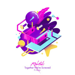 Together We're Screwed (Single)