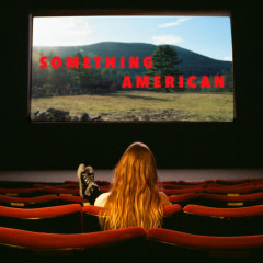 Something American (EP)