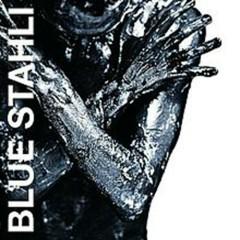 Blue Stahli Instrumentals