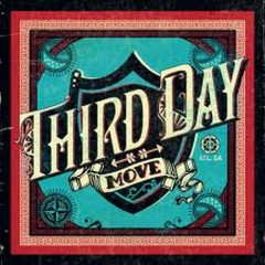 Move - Third Day