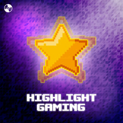 Nhạc Highlight Gaming