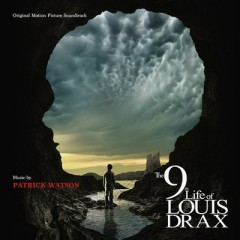 The 9th Life Of Louis Drax OST - Patrick Watson
