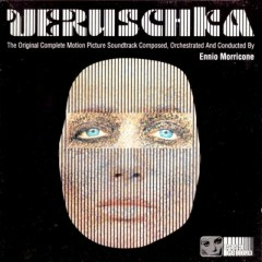 Veruschka OST (Pt.1)