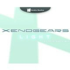 Xenogears Light - An Arranged Album - Yasunori Mitsuda