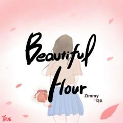 Beautiful Hour
