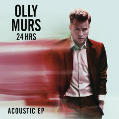 24 HRS (Acoustic) - (EP)