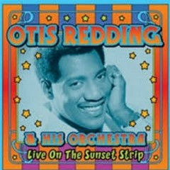 Live On The Sunset Strip 1966 (CD2) - Otis Redding
