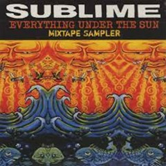 Everything Under The Sun (CD2)