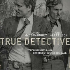 True Detective (OST) (Unofficial) (P.2)