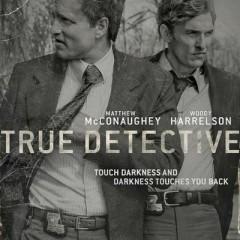 True Detective (OST) (Unofficial) (P.3)