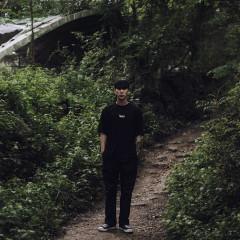 D.Van Feeling (Single)