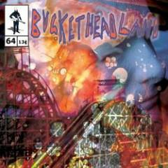 Aquarium - Buckethead