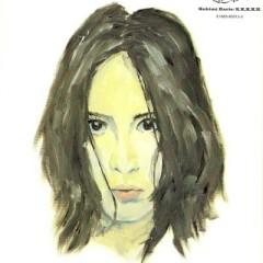 k.k.k.k.k. (CD1) - Kahimi Karie
