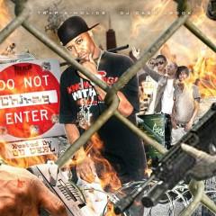 Trap Music: Do Not Enter Chiraq Edition (CD2)