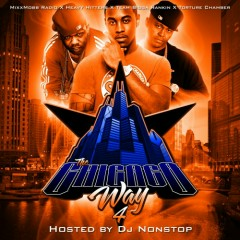 The Chicago Way 4 (CD2)
