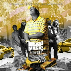 Trap Music: Gold & White Edition (CD1)