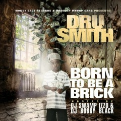 Born To Be A Brick (CD2)