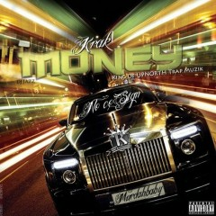 King Of Upnorth Trap Muzik (CD1)