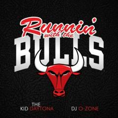 Runnin' With The Bulls