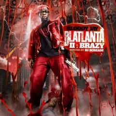 Blatlanta 2