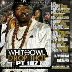 Drop That 107 (CD2)