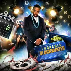 Blockbuster (CD2)