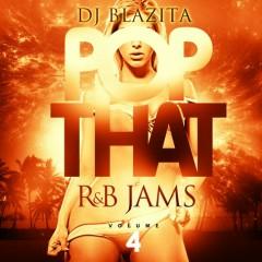 Pop That R&B Jams 4 (CD1)
