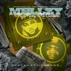 Mo Money, Mo Condoms (CD2)