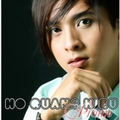 Promo - Hồ Quang Hiếu