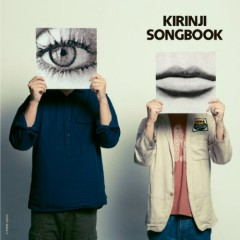 ~Connoisseur Series~ KIRINJI 「SONGBOOK」