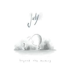 Beyond The Memory (CD2)