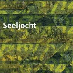 Seeljocht - Nils Frahm
