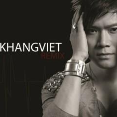 Khang Việt Remix