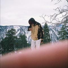Jordan Belfort (Single)